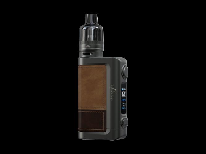 Eleaf iStick Power 2C mit GTL Pod E-Zigaretten Set