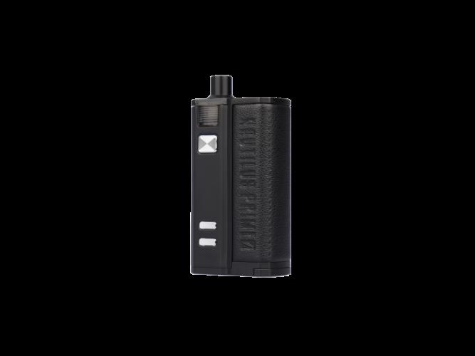 Aspire Nautilus Prime X E-Zigaretten Set