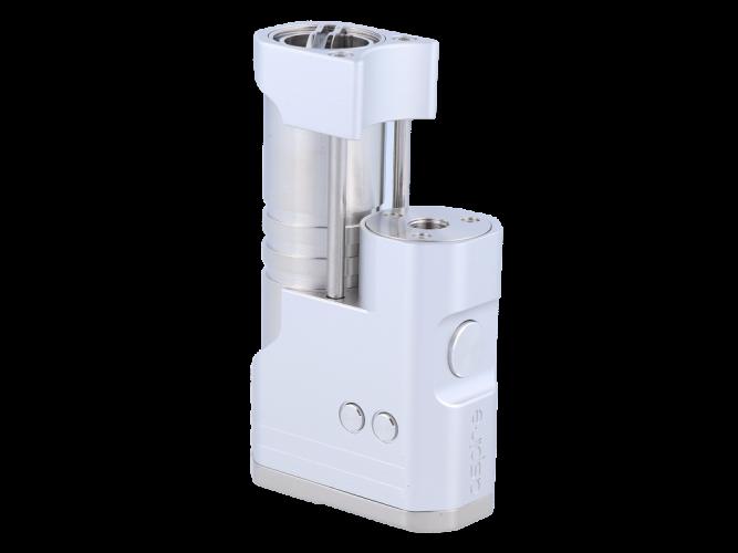 Aspire MIXX 60 Watt