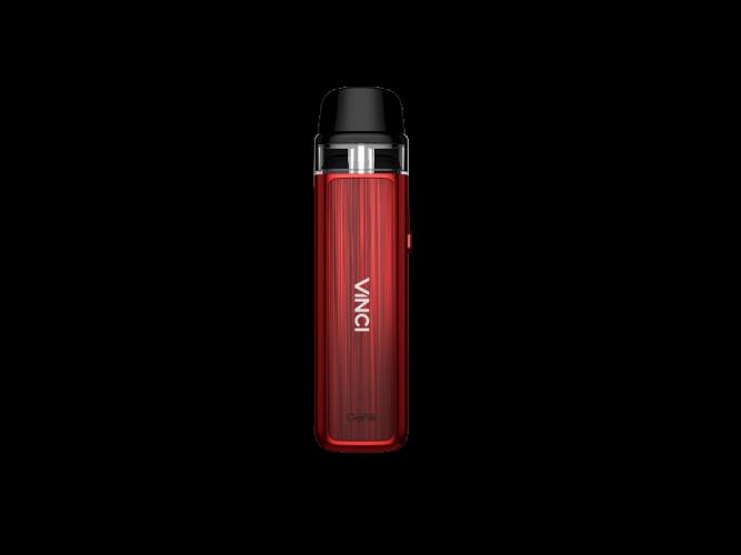 VooPoo Vinci Pod E-Zigaretten Set