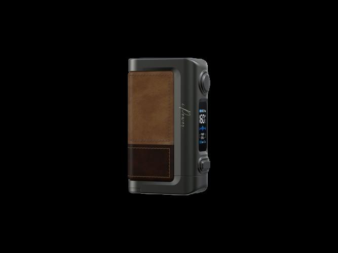 Eleaf iStick Power 2C 160 Watt