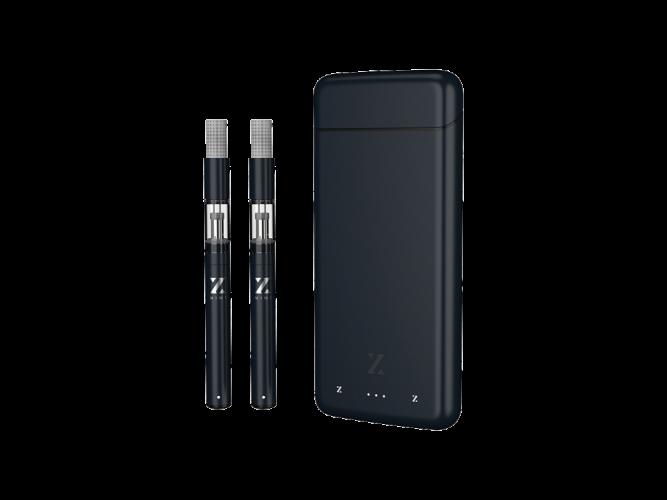 UD Zeep Mini E-Zigaretten Set