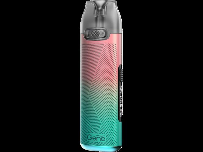 VooPoo V Thru Pro E-Zigaretten Set