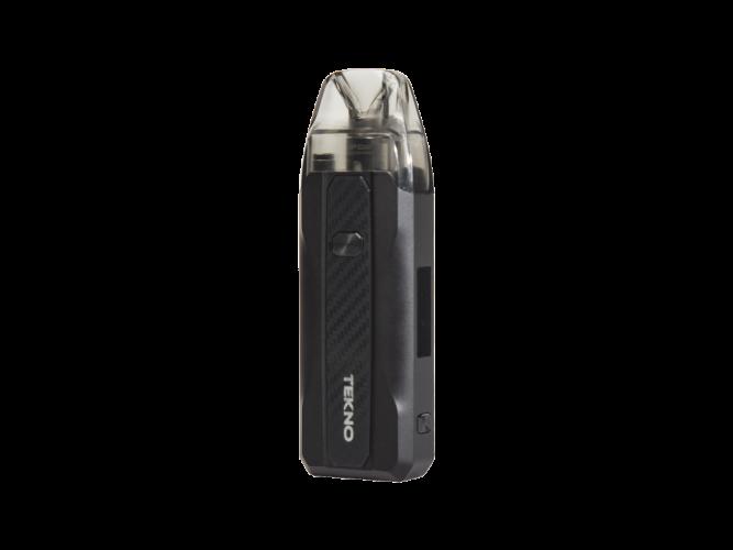 Aspire Tekno E-Zigaretten Set