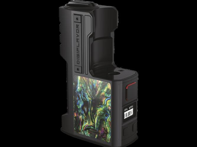Digiflavor Z1 SBS 80 Watt
