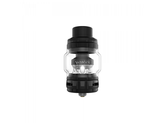 Uwell Valyrian 2 Pro Clearomizer Set