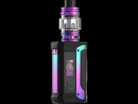 Smok ARCFOX E-Zigaretten Set
