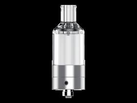 GeekVape G18 Pen Clearomizer Set 2ml