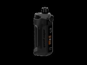 GeekVape Aegis Boost 21700 E-Zigaretten Set