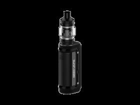 GeekVape Aegis Mini 2 E-Zigaretten Set
