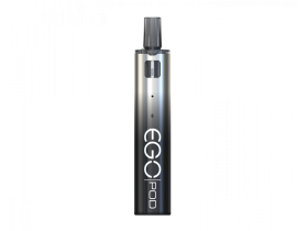 Joyetech eGo Pod AST E-Zigaretten Set