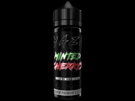 MaZa - Aroma Minted Cherrys 20ml