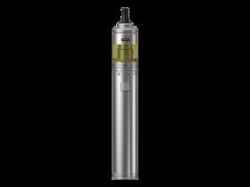 Digiflavor S G MTL Tube E-Zigaretten Set