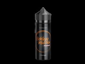 Schleggmuschln by Kirschlolli - Aroma Orange 10ml