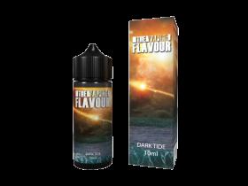 The Vaping Flavour - Aroma Dark Tide 10ml
