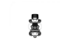 Uwell Crown 5 Clearomizer Set