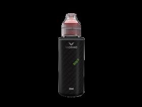 Vagrand - Aroma Drip It 20ml