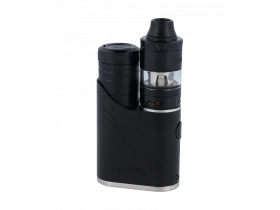 Vapefly Brunhilde SBS E-Zigaretten Set