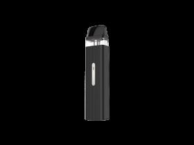 Vaporesso XROS MINI E-Zigaretten Set