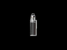 VooPoo Drag S Pro E-Zigaretten Set