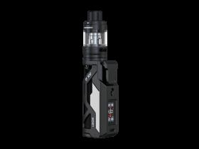 Wismec Reuleaux RX G E-Zigaretten Set