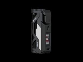 Wismec Reuleaux RX G 100 Watt