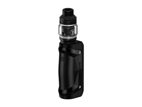GeekVape Aegis Solo 2 E-Zigaretten Set