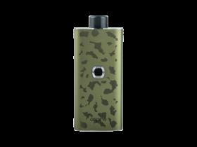 Aspire Cloudflask S E-Zigaretten Set