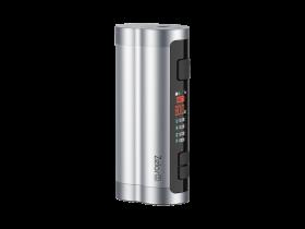Aspire Zelos X 80 Watt