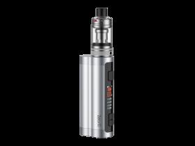 Aspire Zelos X E-Zigaretten Set