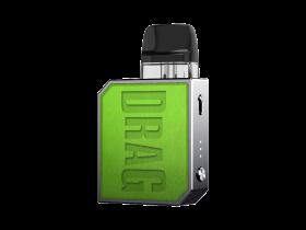 VooPoo Drag Nano 2 E-Zigaretten Set