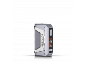 GeekVape Aegis Legend 2 200 Watt