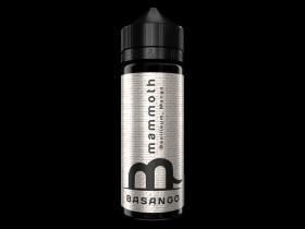 mammoth - Aroma Basango 20ml