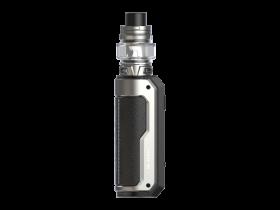 Smok Fortis E-Zigaretten Set