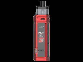 Smok G-Priv Pro Pod E-Zigaretten Set