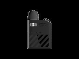 Uwell Caliburn AK2 E-Zigaretten Set