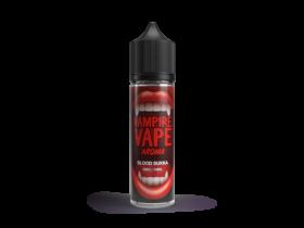 Vampire Vape - Aroma Blood Sukka 14ml