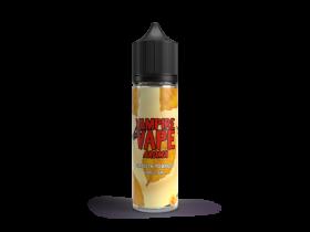 Vampire Vape - Aroma Smooth Tobacco 14ml