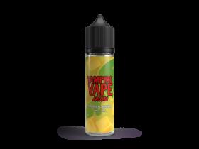 Vampire Vape - Aroma Tropical Mango 14ml