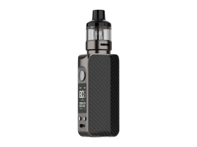Vaporesso Luxe 80 S E-Zigaretten Set
