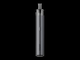 VooPoo Doric 20 E-Zigaretten Set