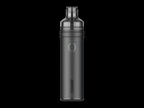VooPoo Doric 60 E-Zigaretten Set