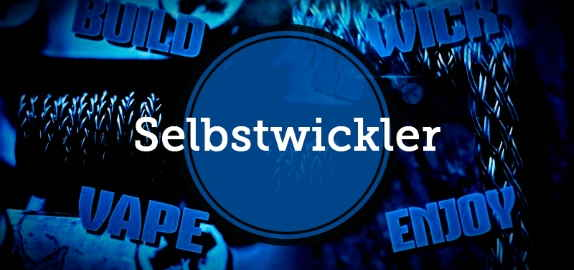 Selbstwickler