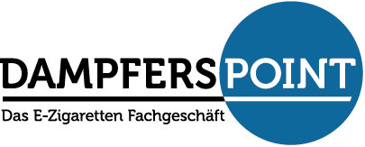dampferspoint.shop-Logo