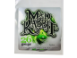 Preview: Mad Rabbit Kanthal Wickeldraht 9m