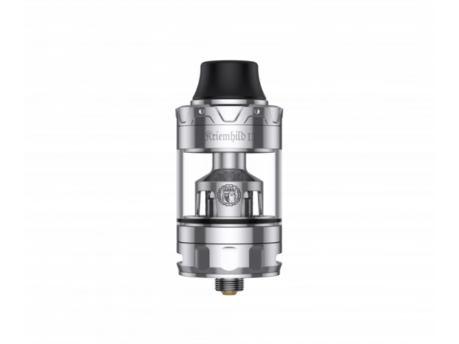 Vapefly Kriemhild 2 Subohm Clearomizer Set P Version