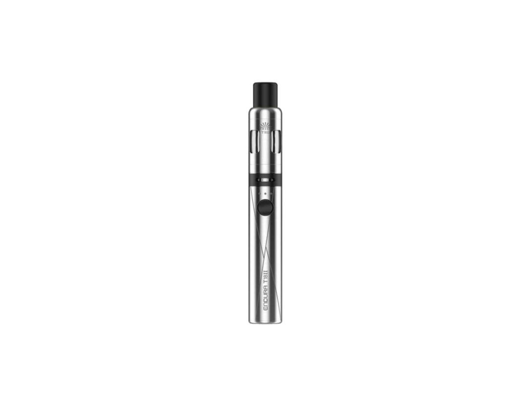 Innokin Endura T18 2 Mini E-Zigaretten Set